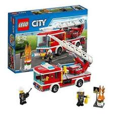 Cek Harga Legoing 60047 CITY Police Headquarters 890ocs Building ... Lego City 60109 Le Bateau De Pompiers Just For Kids Pinterest Tow Truck Trouble 60137 Policijos Adventure Minifigures Set Gift Toy Amazoncom Great Vehicles Pickup 60081 Toys Mini Tow Truck Itructions 6423 Lego City In Ipswich Suffolk Gumtree Police Mobile Command Center 60139 R Us Canada Tagged Brickset Set Guide And Database 60056 360 View On Turntable Lazy Susan Youtube Toyworld