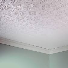 103 best ceiling walls floors images on pinterest tin ceilings
