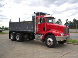Material Body Used Truck Bodies For Sale Stainless Steel Flatbed Truck Bodies Best Resource Nichols Fleet Home Chipper Box South Jersey Look Used Pickup Beds Tailgates Usedalindumpbody1 Dump Body For Sale By Arthur Trovei Sons Used Truck Dealer Can You Believe This Imt Dsc20 Is It Looks Just Like New And For Sale Takeoff Sacramento