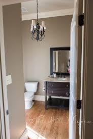 Best Paint Color For Living Room 2017 by Best 25 Taupe Paint Colors Ideas On Pinterest Bathroom Paint