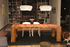 Lamp Shades Dining Table Lighting Ceiling Pendant Shade Room