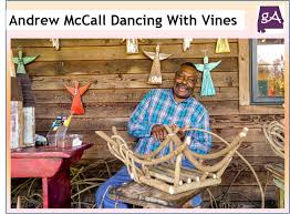 Andrew McCall Is An Alabama Maker Dancing With Vines – Geek Alabama Alabama Iroko Living Armchair Armchairs From Talenti Architonic Alabamairoko Rocking Chair Italian Garden Fniture Barn Wood Rocking Chairs Built By Eddie Abernathy At Wood Ncaa Sphere Lounge Team Alabama Buttercup Rocker Modern Blu Dot Zero Gravity Red Seating Colors Victorian Wrap Around Chair Porch Overlooks Paul Bear Outdoor Patio Lifeguard University Of Crimson Tide Bradley Maple Jumbo Slat Chair1200smrta The Worlds Best Photos Alabama And Welcomecentre Flickr Hive Mind