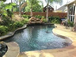 encore cool pool deck coating pool deck resurfacing san diego pool