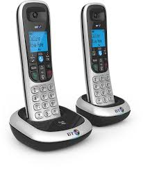 BT 2200 Nuisance Call Blocker Cordless Home Phone: Amazon.co.uk ... Gigaset A510ip Cordless Voip Phone Datacomms Plus Ltd Bt Quantum 5320 Ip Voice Over Voip Free Polycom Vvx 310 Skype For Business Edition 2200461019 10 Best Uk Providers Jan 2018 Systems Guide Ws620 Wireless Bt8500 Enhanced Call Blocker Home Twin Amazonco E3phone Box With And Wifi Test Report Le E3 Cheap Phone Calls Via Internet Voip Yealink Siemes Grip System 1000 Without Answer Machine Ligo Bt2600 Dect Black