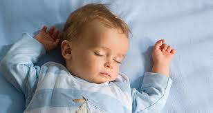 so schläft ihr baby sicher hipp