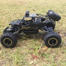 Detail Feedback Questions About 37CM Big Size 1/12 4WD RC Cars 2.4 ... Video Rc Offroad 4x4 Drives On Water Shop Costway 112 24g 2wd Racing Car Radio Remote Feiyue Fy03 Eagle3 4wd Desert Truck Moohut 24ghz 118 30mph Sainsmart Jr 114 High Speed Control Rock Crawler Off Road Trucks Off Mud Terrain Scale Model Tamyia Semi Hbx 12889 Thruster Offroad Rtr 10015 Free 116 6 Wheel Drive Remote Daftar Harga Niceeshop Cr 24 Ghz 120 Linxtech Hs18301 24ghz 36kmh Monster Zd Racing 9116 18 24g 4wd 80a 3670 Brushless Rc Car Monster Off