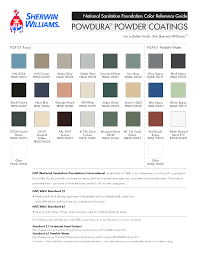 Sherwin Williams Epoxy Floor Coating Colors by Sherwin Williams Powder Coat 2017 Grasscloth Wallpaper