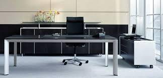 mobilier de bureau design haut de gamme mobilier de bureau design haut gamme collection par