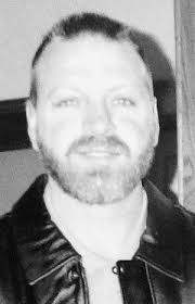 Nowak Jeffery C 1963 2018 Obituaries