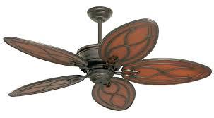 ceiling fan blade angle summer integralbook com