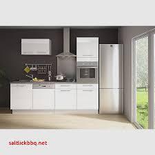 destockage cuisine ikea meuble angle cuisine ikea pour idees de deco de cuisine nouveau deco