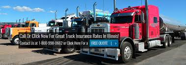 Illinois Truck Insurance, Tow Truck Insurance Illinois Commercial Truck Insurance Comparative Quotes Onguard Industry News Archives Logistiq Great West Auto Review 101 Owner Operator Direct Dump Trucks Gain Texas Tow New Arizona Fort Payne Al Agents Attain What You Need To Know Start Check Out For Best Things About Auto Insurance In Houston Trucking Humble Tx Hubbard Agency Uerstanding Ratings Alexander