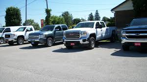 Best Used Pickup Trucks London Ontario Image Collection Pickup Trucks For Sale In Miami Fresh Best Used Of Small Small Mitsubishi Truck Best Used Check More At Http Of Pa Inc New Trucks Size Truck Sales Crs Quality Sensible Price Mn By Owner Md Interesting Mack Gmc Freightliner