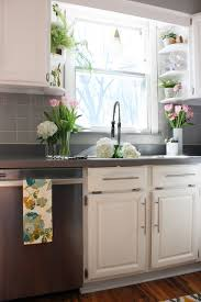 Plants For Bathroom Counter by I Want Those Little Corner Shelves To Put Herbs And Plants