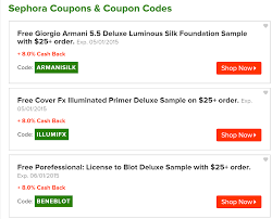 Alltop RSS Feed For Beauty.alltop.com Sephora Vib Sale Beauty Insider Musthaves Extra Coupon Avis Promo Code Singapore Petplan Pet Insurance Alltop Rss Feed For Beautyalltopcom Promo Code Discounts 10 Off Coupon Members Deals Online Staples Fniture Coupon 2018 Mindberry I Dont Have One How A Tiny Box Applying And Promotions On Ecommerce Websites Feb 2019 Coupons Flat 20 Funwithmum Nexium Cvs Codes New January 2016 Printable Free Shipping Sephora Discount Plush Animals
