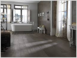 porcelain tiles look like wood flooring tiles home decorating
