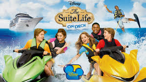 The Cast Of Sweet Life On Deck by Is U0027the Suite Life On Deck U0027 Available To Watch On Netflix In