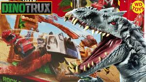 New Dinotrux Rock Slide Revenge Indominus Rex VS Ty Rux Jurassic ... Koastal Boards Revenge Trucks No Pushing Necessary Youtube Electric Truck Wikipedia On Vimeo Man Allegedly Steals Tow As Revenge For Towed Vehicle Chase Help With Swapping 92 Cab Onto 83 Page 3 Ford Truck Enthusiasts 1965 Land Rover 109 Original Owner Since New Pinterest Alpha Ii Longboard Set W82 Wwe Wrestlemania Tour 2013 Two Tour Tr Flickr Imagini Pentru Intertional Cxt Biggest Blacksmith Monster Wiki Fandom Powered By Wikia Momo Wheels Rims On Sale Intended For Amazing Artwork This Norwegian Fh At The Elmia Show Sweden