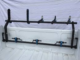 The MultiTaskR Truck Bed Rack System- Mtbr.com Trrac Toolmaster Hawaii Adarac Alinum Pro Series Truck Bed Rack System Aftermarket Rola Chevy Colorado Without Deck Rail 2004 Haulyourmight Tacoma Active Cargo For Long 2016 Toyota Trucks Small Tent Awesome Roof Southern Outfitters Trailfortycom Bak 26309btrails Shop Exterior Accsories At Partcatalogcom Tw Overland Stealth Town Online Covers Bike For Cover 67 In Leitner Designs 0718 Silverado 1500 W Agricover Inc On Twitter Adventure Around Every Corner