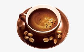 Coffeecoffee Beansmug Coffee Beans Mug PNG And PSD