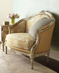 chaise jeanne plaire chaise jeanne meubles thequaker org