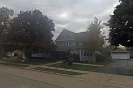 Mueller Funeral Home Winneconne WI Funeral Zone