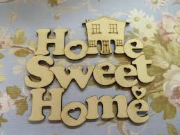 Little Home Sweet Home Words - Daisymoon Designs Lli Home Sweet Where Are The Best Places To Live Australia Cross Stitched Decoration With Border Design Stock Ideas You Are My Art Print Prints Posters Collection House Photos The Latest Architectural Designs Indian Style Sweet Home 3d Designs Appliance Photo Image Of Words Fruit Blur 49576980 3d Draw Floor Plans And Arrange Fniture Freely Beautiful Contemporary Poster Decorative Text Stock Vector