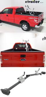 Swagman Pick-Up Truck-Bed-Mounted 2 Bike Carrier - Locking - Fork ... 393x10 Alinum Pickup Truck Bed Trailer Key Lock Storage Tool Rollnlock Lg216m Series Cover Fit 052011 Dodge Dakota 55ft Soft Roll Up Tonneau 308x16 Mseries Solar Eclipse Pair Of Master Lock Truck Bed U Locks Big Valley Auction Amazoncom Bt447a Locking Retractable Aseries Cheap And Find Deals On Custom Tting Best Covers Retrax Vs N Trifold For 19942004 Chevrolet S10 6ft Lg117m