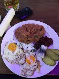 deftige deutsche küche picture of altdeutsche küche