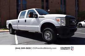 For Sale: 2011 Ford F250 Crew Cab Truck W/ Tommy Gate STK#BEC30633 ... 2005 Ford F150 Pickup Truck Item Dc2561 Sold October 17 Awesome Amazing 1958 Chevrolet Other Pickups Fleetside New Car Carriers 2017 Dodge 5500 Slt 19ft Century Ra Global Fleet About Whats To Come In The Electric Pickup Truck Market Commercial Inventory Minnesota Railroad Trucks For Sale Aspen Equipment For 2011 F250 Crew Cab W Tommy Gate Stkbec30633 Sweet 1975 C10 Enterprise Rental Opens First Montana Location Classic On Classiccarscom