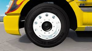 Forged Aluminum Alcoa Wheels V1.5 For American Truck Simulator In ... China Alcoa Alloy Truck Wheels Whosale Aliba Alcoa 2014 Rims Mod For American Truck Simulator Other Amazoncom Ion Alloy Dually 167 Polished Wheel 16x68x170mm Wheels On Twitter Another Show Day At Tmc2017 And Booth How To Polish Alinum Rv Youtube 1 16 Ford Super Duty F350 Oem 16x6 8 Lug Rim Virtual Stance Works 160211 Chevy Gmc X 6 Front Buy 983637 245 Clean Buff Both Sides Rolls Out Worlds Lightest Heavyduty Enabling Forged Alinum V15