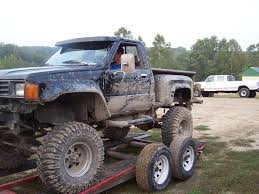 Stepside Bed Question - Toyota Nation Forum : Toyota Car And Truck ... 6 Interesting Cars The 2018 Toyota Camry V6 Might Nuke In A Drag 1980 82 Truck Literature Ih8mud Forum 2wd To 4wd 86 Toyota Pickup Nation Car And New Tacoma Trd Offroad Fans Grillinbed Httpwwwpire4x4comfomtoyotatck4runner 1st Gen Avalon Owner Introduction Thread Im New Here Picked Up 96 Pics 2017 Rav4 Gets Lower Price 91 Pickup Build Keeping Rust Away Yotatech Forums White_sherpa Ii Build Page 11 Tundratalknet Charlestonfishers Pro 4runner Site What Ppl Emoji1422