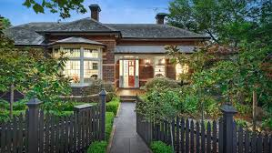 100 Melbourne Victorian Houses Property Buyers Pay Millions For Vacant Land And