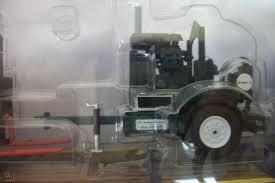 100 Pioneer Trucks United Rentals Pump First Gear Pump High Detail