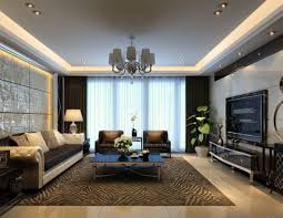 Cabinet Door Foam Bumper Pads by Enthrall Photos Of Cabinet Manufacturers Usa Intrigue Cabinet Door