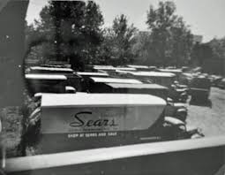 DC Truck Strike: 1940 Ca. # 3 | This Image Is Of An Unidenti… | Flickr Brazil Close To Paralysis As Truckers Strike Stops Fuel Deliveries Union Join At Port Metro Vancouver Truck Driver Strike Youtube Irian Truckers Launch Another Protest Rising Costs A Look Behind Baylor Truckings Pay Raise And Dc Truck 1940 Ca 3 This Image Is Of An Unidenti Flickr Drivers Vow Shut Down Ports Over Emissions Rules Crosscut Security Forces Deployed Trucker Upends Brazilian Economy Suspend Government Subsidize Diesel Trucking Begins Long Beach Los Angeles Press Mumbai Supplies To Be Hit As Allindia Enters Day 4