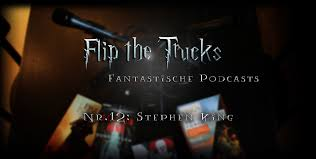 Flip The Trucks Fantastische Podcasts #12 – Stephen King – Flip The ... Fire Truck To The Rescue Book By Alan Copeland Paco Sordo Maximum Ordrive Trailer Youtube Ud Trucks Stephen King Lovely 92 Best Lowered Or Lifted Images 1986 Imdb The Truth Inside Lie Worst Movies Trimarkhomevideo Hash Tags Deskgram Lego Ideas Product Ideas Green Goblin Unique 442 Old And Repurposed Bolcom Dvd Brendan Fletcher Dvds Buch Gebraucht Kaufen A02bdn4401zzo