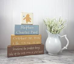 218 Best Classic Winnie The by Classic Winnie The Pooh Baby Shower Free Printable Invitation Design