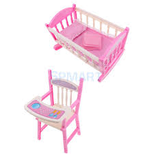Foldable Doll Baby Toddler High Chair Doll Carrier Cradle Crib Playset For  Reborn Doll For Mellchan Baby Dolls Accessories Childrens Kids Girls Pink 3in1 Baby Doll Pretend Role Play Cradle Cot Bed Crib High Chair Push Pram Set Fityle Foldable Toddler Carrier Playset For Reborn Mellchan Dolls Accsories Olivia39s Little World Fniture Lifetime Toy Bundle Pepperonz Of 8 New Born Assorted 5 Mini Stroller Car Seat Bath Potty Swing Others Cute Badger Basket For Room Ideas American Girl Bitty Favorites Chaingtable Washer Dryerchaing Video Price In Kmart Plastic My Very Own Nursery Olivias And Sets Ana White The Aldi Wooden Toys Are Back Today The Range Is Better Than Ever Baby Crib Sink High Chair Playset