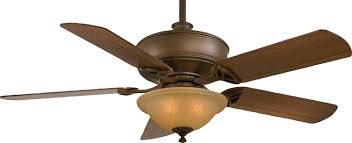 Rattan Ceiling Fans With Lights by 52