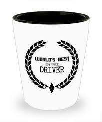 World's Best Tow Truck Driver. Best Driver Gift Ideas For Men And Women. Christmas Gift Ideas For Truckers Staveley Head Master A Hgv In This Truck Driving Experience Proper Presents 39 Best Gifts For 10 Year Old Boys 2018 Star Walk Kids A Monster Shropshire Weekdays And Weekends Trucker Shortage Making Goods More Expensive Is Getting Worse I Have Gathered The Best Collection Of Gifts Truck Personalized Ideas Abound At Mildenhall Bazaar News Stripes Drivers Wife T Shirt Funny Tshirt Amunstore Engraved Crystal Glass Figures