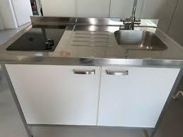 küchen singleküche möbel gebraucht kaufen ebay kleinanzeigen