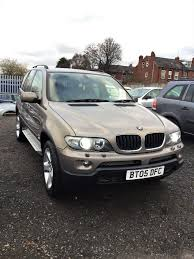 BMW 2005 X5 3.0 DIESEL STUNNING TRUCK | In Beeston, West Yorkshire ... 2018 Bmw X5 Xdrive25d Car Reviews 2014 First Look Truck Trend Used Xdrive35i Suv At One Stop Auto Mall 2012 Certified Xdrive50i V8 M Sport Awd Navigation Sold 2013 Sport Package In Phoenix X5m Led Driver Assist Xdrive 35i World Class Automobiles Serving Interior Awesome Youtube 2019 X7 Is A Threerow Crammed To The Brim With Tech Roadshow Costa Rica Listing All Cars Xdrive35i