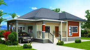 100 Conservatory Designs For Bungalows Agreeable Semi Bungalow House Plans Detached Homes Design