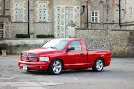 100 Ram Trucks Forum For Sale Dodge 1500ST Tuned MEGA TRUCK Driftworks