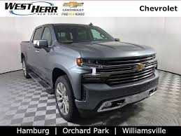 New 2019 Chevrolet Silverado 1500 High Country Truck 4 22 14221 ... 2017 Chevrolet Silverado 2500 Hd High Country Truck Youtube 2019 New 3500hd 4wd Crew Cab 1677 High Country What Is The The Daily Drive Consumer Country Truck Pick Up Cowboy Farm Stock Video Footage First Review 20chevysilveradohdhighcountrythumb Fast Lane Blue 1966 Gmc Pickup In With Lights On A Warrenton Dealer And New Car Girl Old Truckburnout Watch This Music Arrives At Mecum Auction Dallas Business Wire Auto Countrytruckaut Twitter