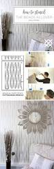 Decorator Pattern C Logging by Best 25 Wall Stencil Patterns Ideas On Pinterest Wall