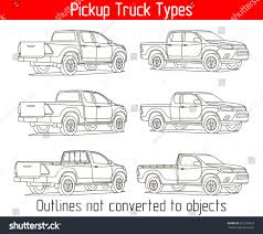 Truck Pickup Types Template Drawing Vector Stock Vector 622194053 ... 71 Best Game Truck Business Images On Pinterest Truck Trucks Garbage And Different Types Of Dumpsters On A White Of 3 Youtube Vector Isometric Transport Stock Image 23804891 Truckingnzcom Car Seamless Pattern Royalty Free Cliparts Silhouette Set Download Pickup Types Mplate Drawing Transportation Means Truk Bus Motorcycle With Bus Tire By Vehicle Wheel City Waste Recycling Concept With Fire Vehicles Emergency The Kids