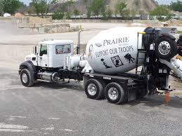 Prairie Support Our Troops Truck Support Our Troops Mixer | Prairie ... Concrete Mixers Mcneilus Truck And Manufacturing Refuse 2004 Mack Mr688s Garbage Sanitation For Sale Auction Or 2000 Mack Mr690s Dallas Tx 5003162934 Cmialucktradercom Inc Archives Naples Herald Waste Management Cng Pete 320 Zr Youtube Brand New Autocar Acx Ma Update Explosion Rocks Steele County Times Dodge Trucks Center Mn Minnesota Kid Flickr 360 View Of Peterbilt 520 2016 3d Model On Twitter The Meridian Front Loader With Ngen Refusegarbage Home Facebook