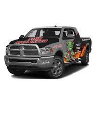 Truck Wrap Design On Behance Explore Hashtag Truckwraps Instagram Photos Videos Download Vehicle Wraps And Screen Prting By Fasttrac Designs Phx Truck 5 Reasons Theyre Great For Your Business Viking Logos Bds Suspension Kits Wake Graphics 3d Truck Wrap Design David Bavati Side Advertising Etc Car From Color X Farmingtruckwrapdesign Fierce Food Cart Wrapping Nj Nyc Max This Plumbing Heating Air Electrical Wraps That Are Designed Your Success Full Vehicle Wraps Category Cool Touch Get Wrapped